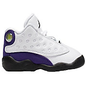 new arrival da79c 4a6e3 Kids' Jordans | Best Price Guarantee at DICK'S