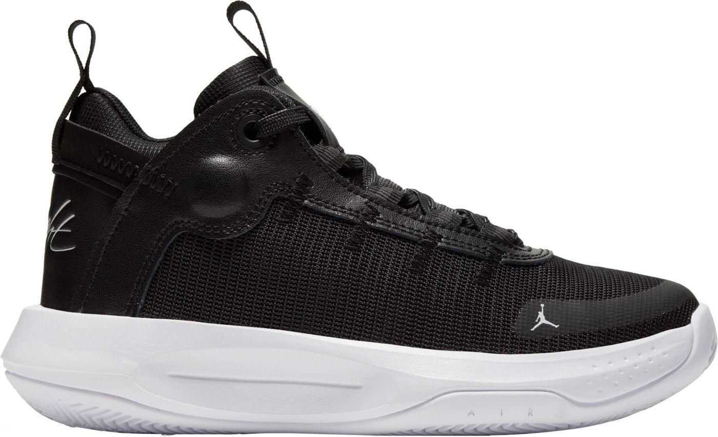 Jordan Kids' Grade School Jumpman 2020 Basketball Shoes