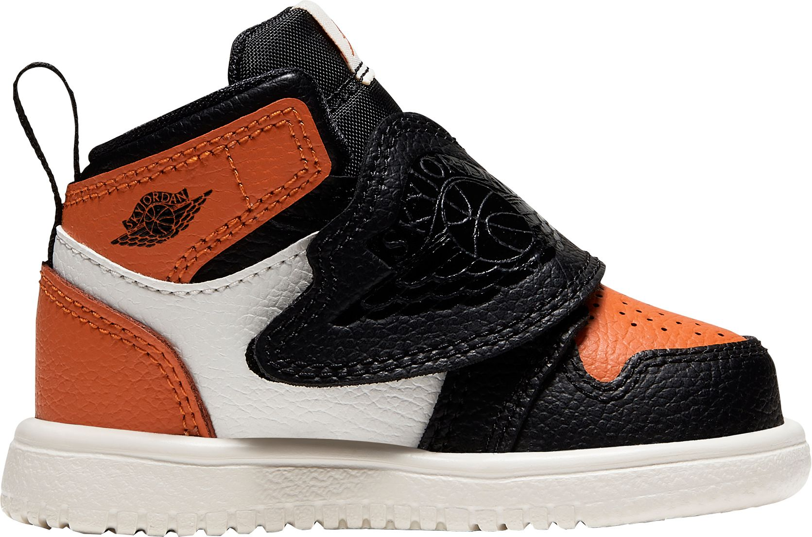 nike basketball shoes jordan