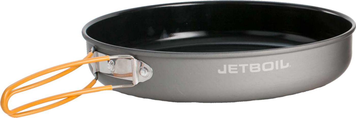 """Jetboil 10"""" Fry Pan"""