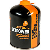 Jetboil Jetpower 450g Fuel Canister