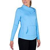 Jofit Women's Jumper Golf Pullover