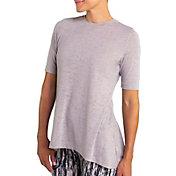 Jofit Women's ½ Sleeve Golf Tunic