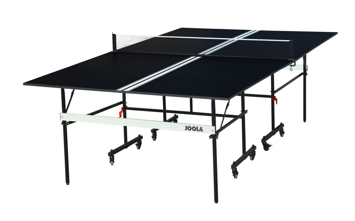 JOOLA Dusk Indoor Table Tennis Table
