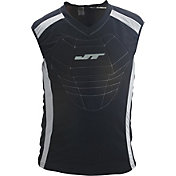 JT Paintball Chest Protector