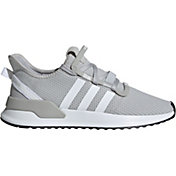adidas Originals Women's U_Path Run Shoes