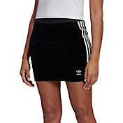 adidas Originals Women's 3-Stripes Skirt