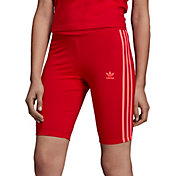 adidas Originals Women's Cycle Shorts