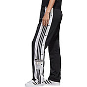adidas Originals Women's Adibreak Track Pants