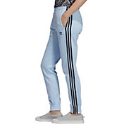 adidas Originals Women's Cuffed Pants