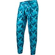 BN3TH Adult Sleepwear Pants