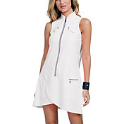 Jamie Sadock Women's Airwear Golf Dress