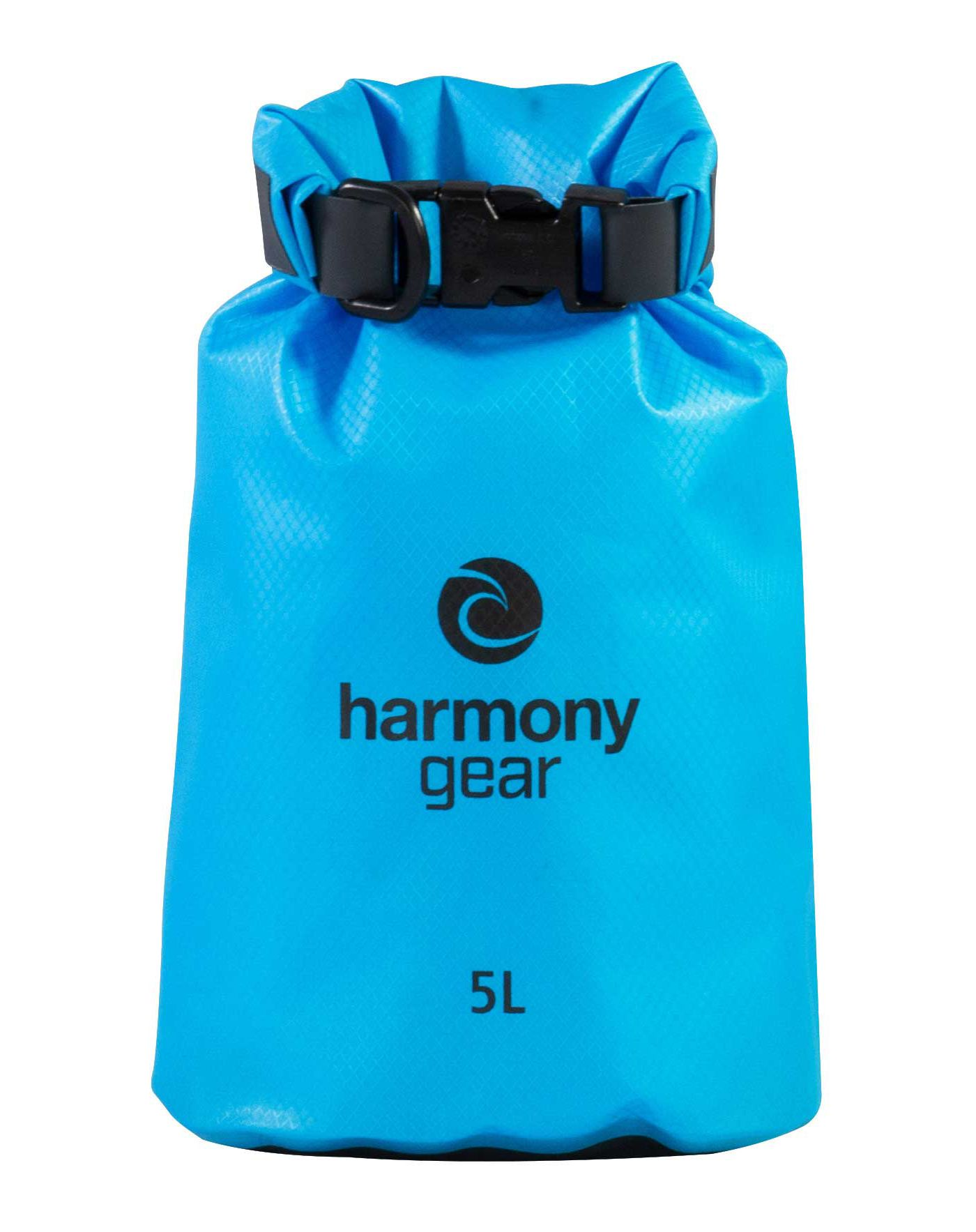Harmony Gear Fuse 5L Dry Bag