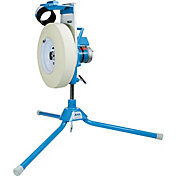 JUGS BP1 Softball Pitching Machine