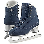 Jackson Ultima Women's Softec Elite Ice Skates