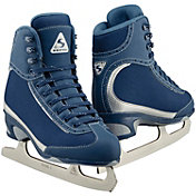 Jackson Ultima Women's Vista Ice Skates
