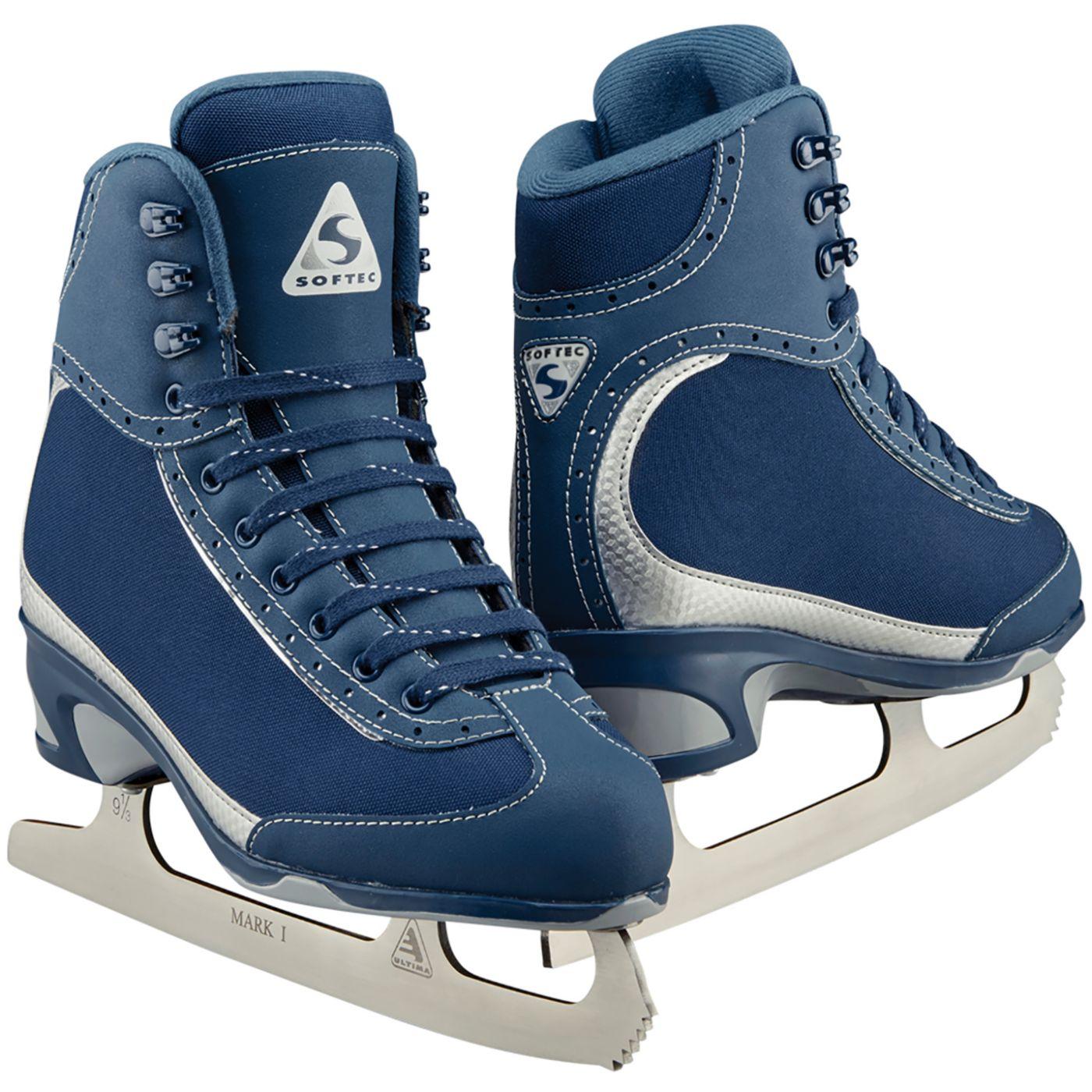 Jackson Ultima Youth Vista Ice Skates