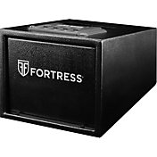 Fortress Pistol Safe with Electronic Lock