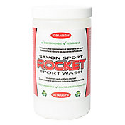 ROCKET Sport Wash
