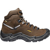b3ec4837a34 KEEN Men's Boots | DICK's Sporting Goods