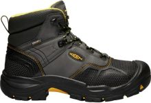 03a9a001a5c KEEN Boots   DICK'S Sporting Goods