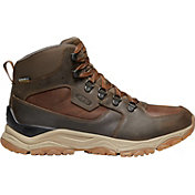 KEEN Men's Innate Mid Waterproof Hiking Boots