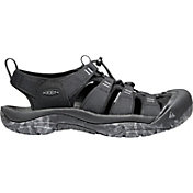 2d83fb407fe4 Product Image · KEEN Men s Newport H2 Sandals