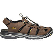 KEEN Men's Rialto II Sandals