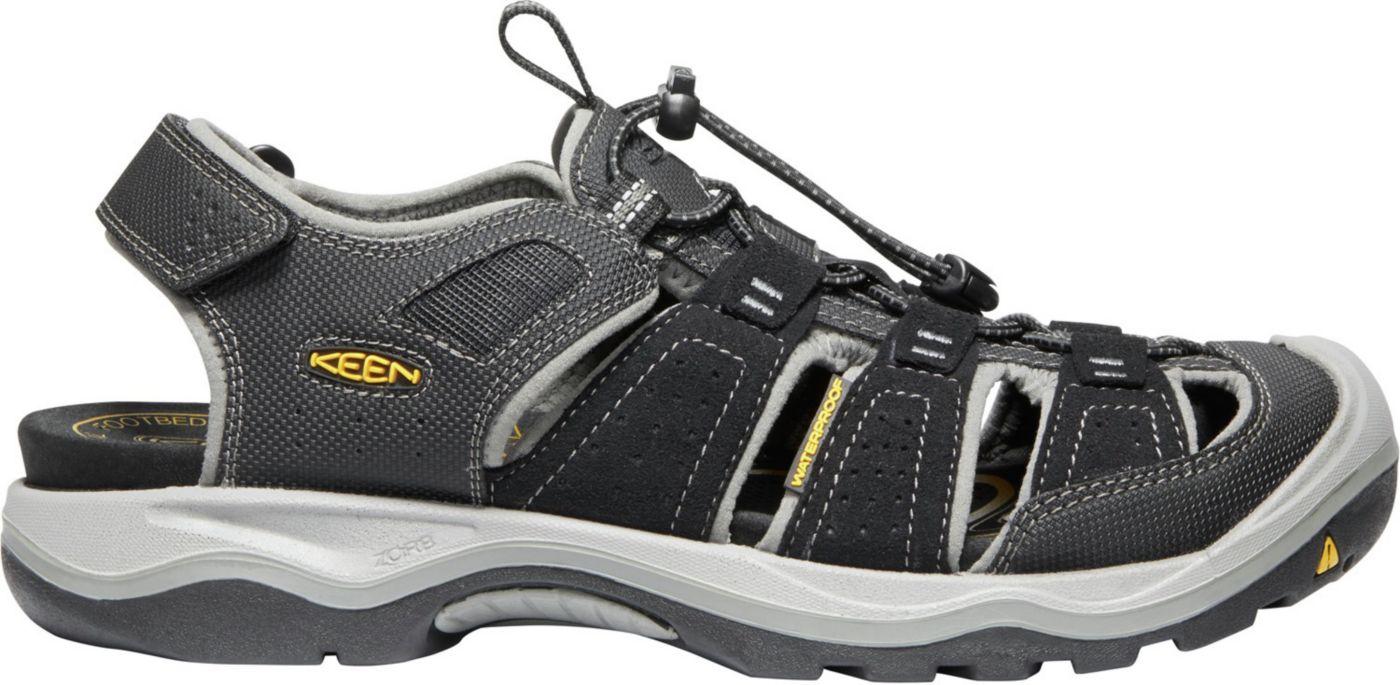 KEEN Men's Rialto II H2 Sandals
