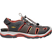 144b686a9 Product Image · KEEN Men s Rialto II H2 Sandals