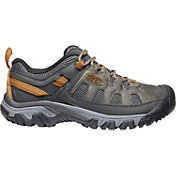 KEEN Men's Targhee Vent Hiking Shoes