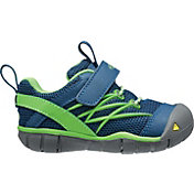 KEEN Toddler Chandler CNX Strap Hiking Shoes