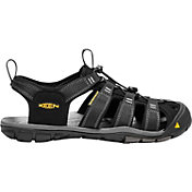 5b3ded43ef2c Product Image · KEEN Women s Clearwater CNX Sandals