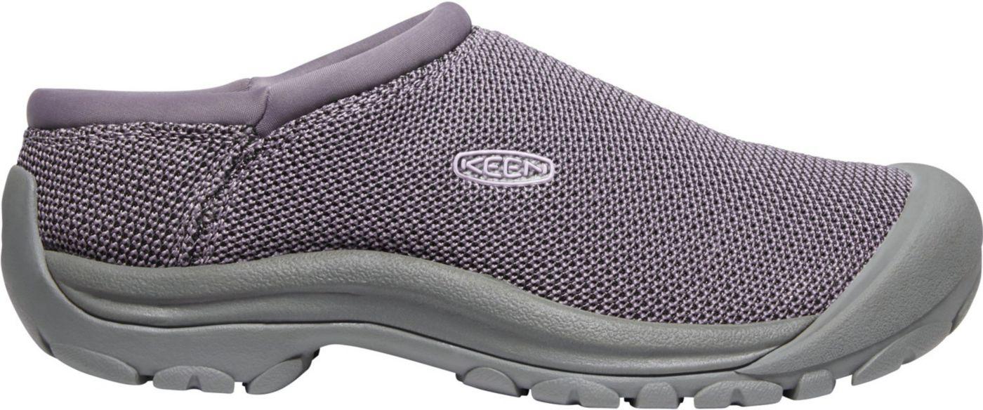 KEEN Women's Kaci II Slide Mesh Casual Shoes