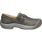 KEEN Women's Kaci II Slip-On Shoes