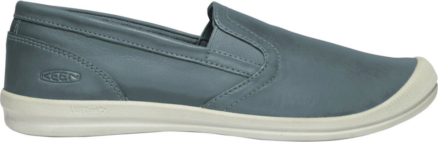 KEEN Women's Lorelai Slip-On Shoes
