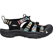 KEEN Women's Newport Sandals