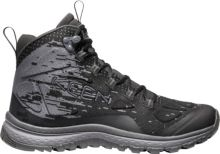 7377a5c7855 KEEN Boots   DICK'S Sporting Goods