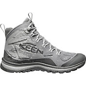 KEEN Women's Terradora EVO Mid Hiking Boots