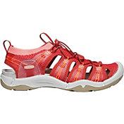 KEEN Women's EVOfit One Sandals