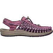 KEEN Women's UNEEK Sandals