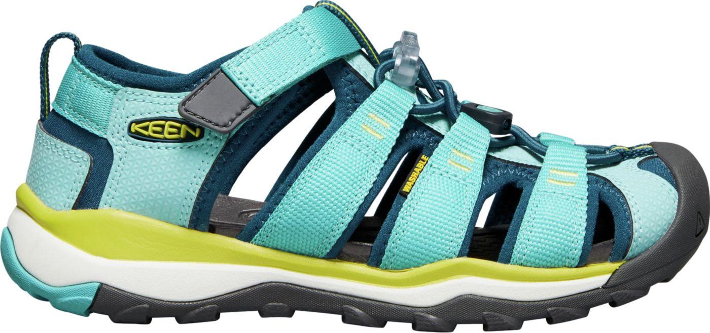 KEEN Kids' Newport Neo H2 Sandals