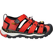 KEEN Kids' Newport Neo H2 Sandals