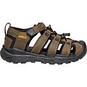 KEEN Kids' Newport Neo Premium Sandals