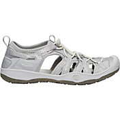 KEEN Kids' Moxie Sandals