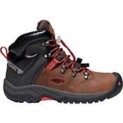 5667f6bb Youth Waterproof Footwear | Best Price Guarantee at DICK'S