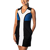 SwingDish Women's Lucy Golf Dress
