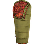 Kelty Youth Big Dipper 30° F Sleeping Bag