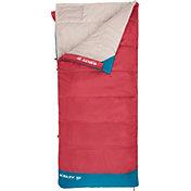 Kelty Youth Callisto 30°F Sleeping Bag