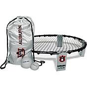 Wild Sports Auburn Tigers Strike Jam Combo Game
